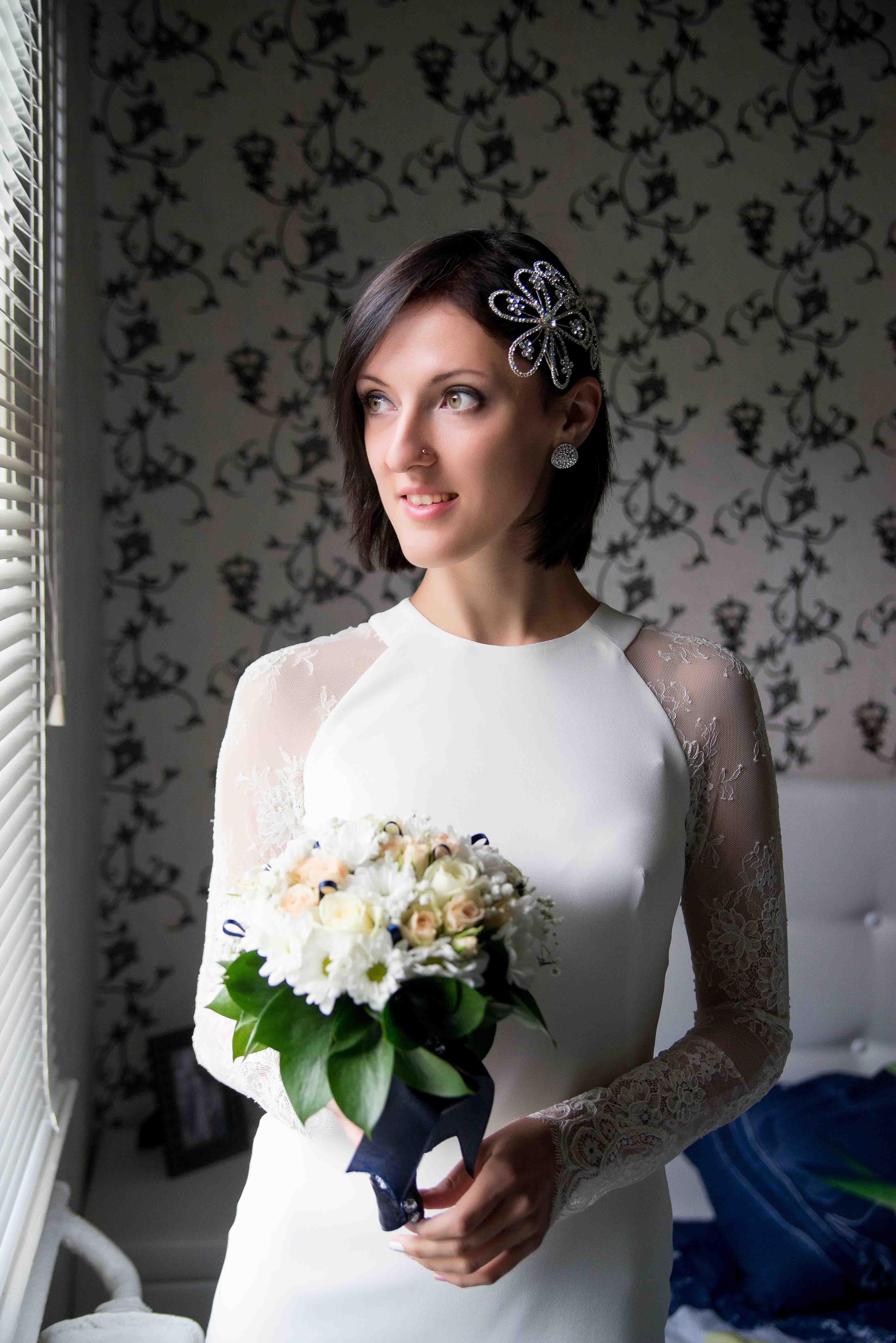 свадебная фотосъемка Брест