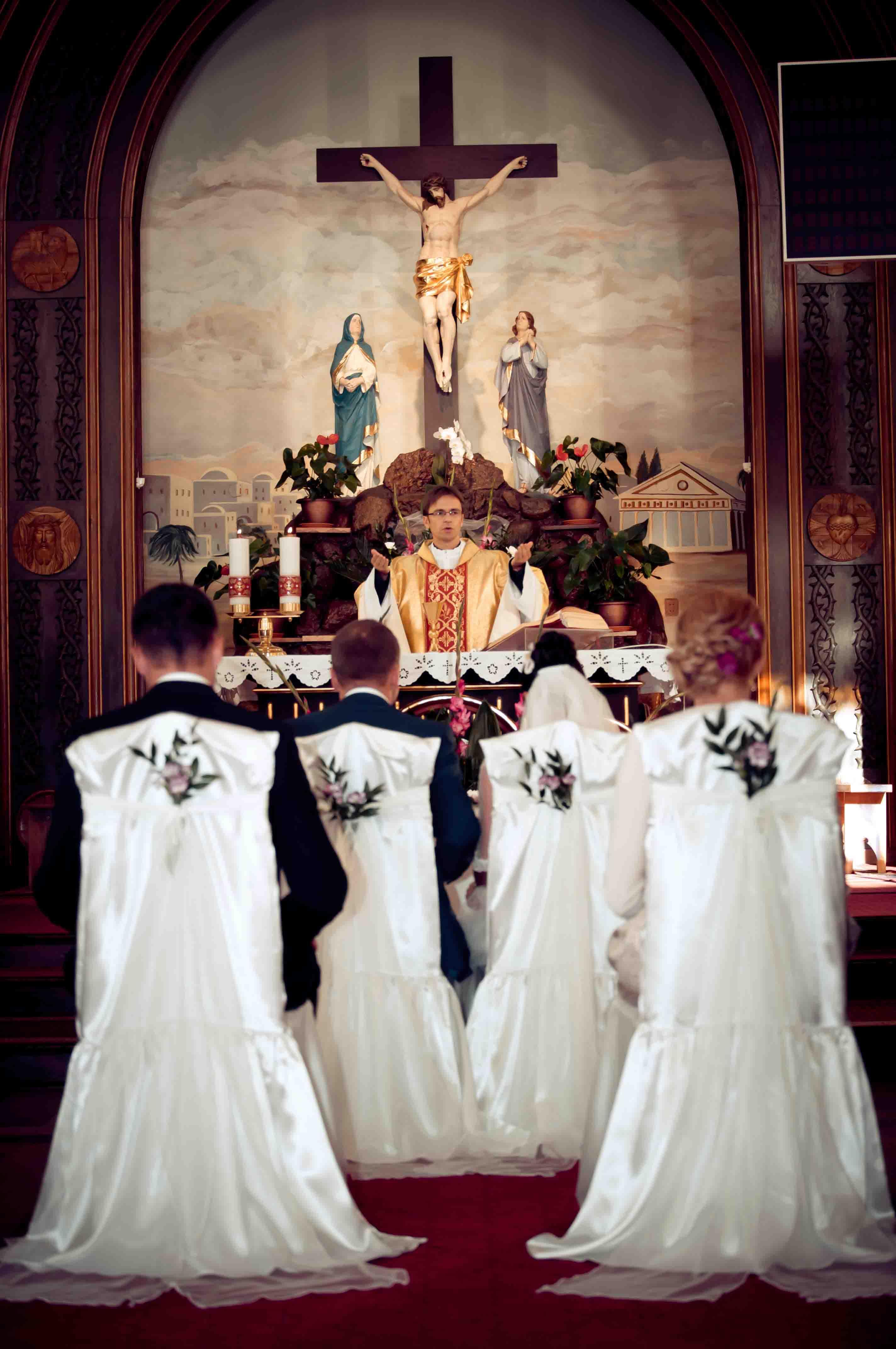Венчание фотограф Брест