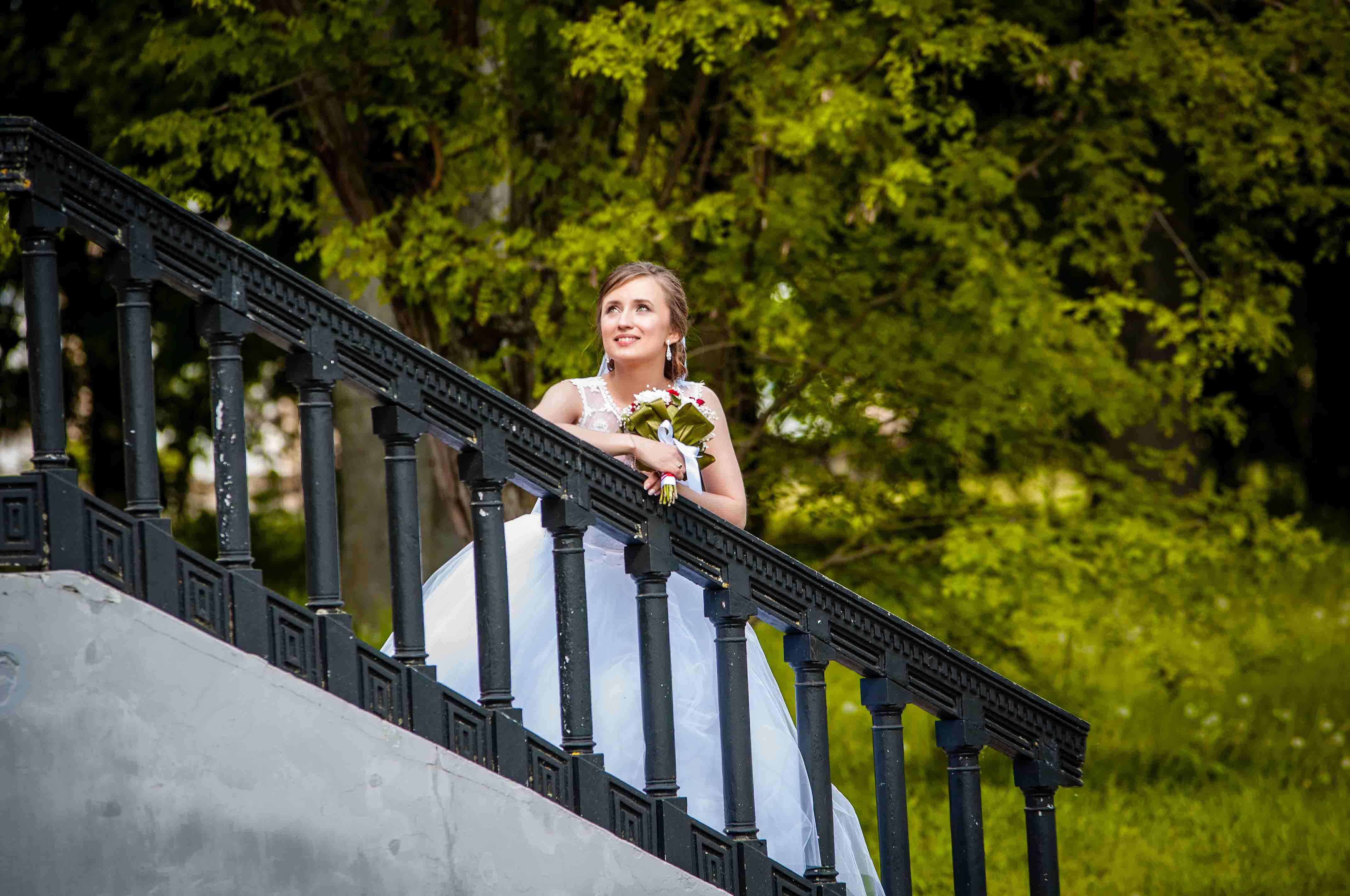 свадебный фото салон брест