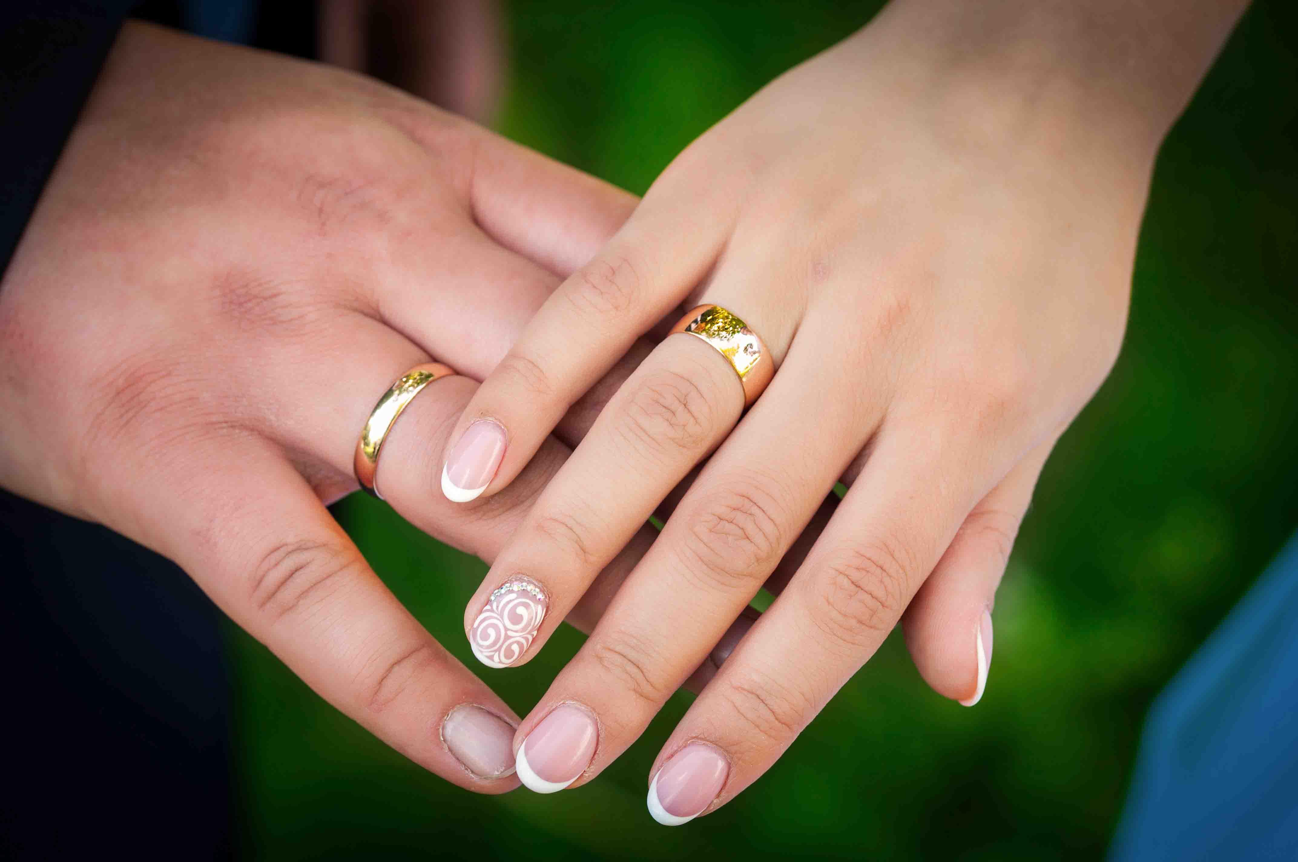 свадебные кольца Брест