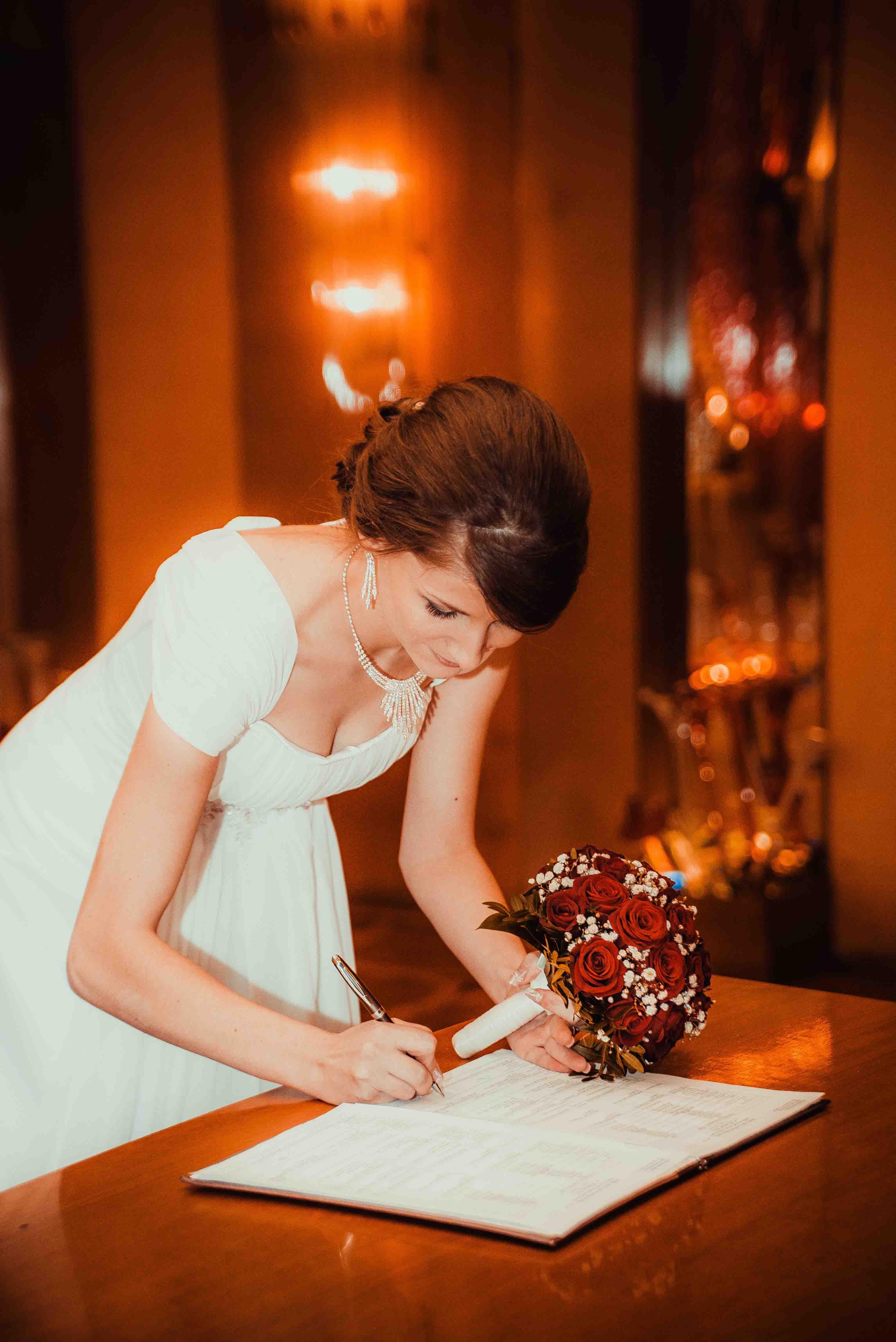 фотограф на свадьбу Брест