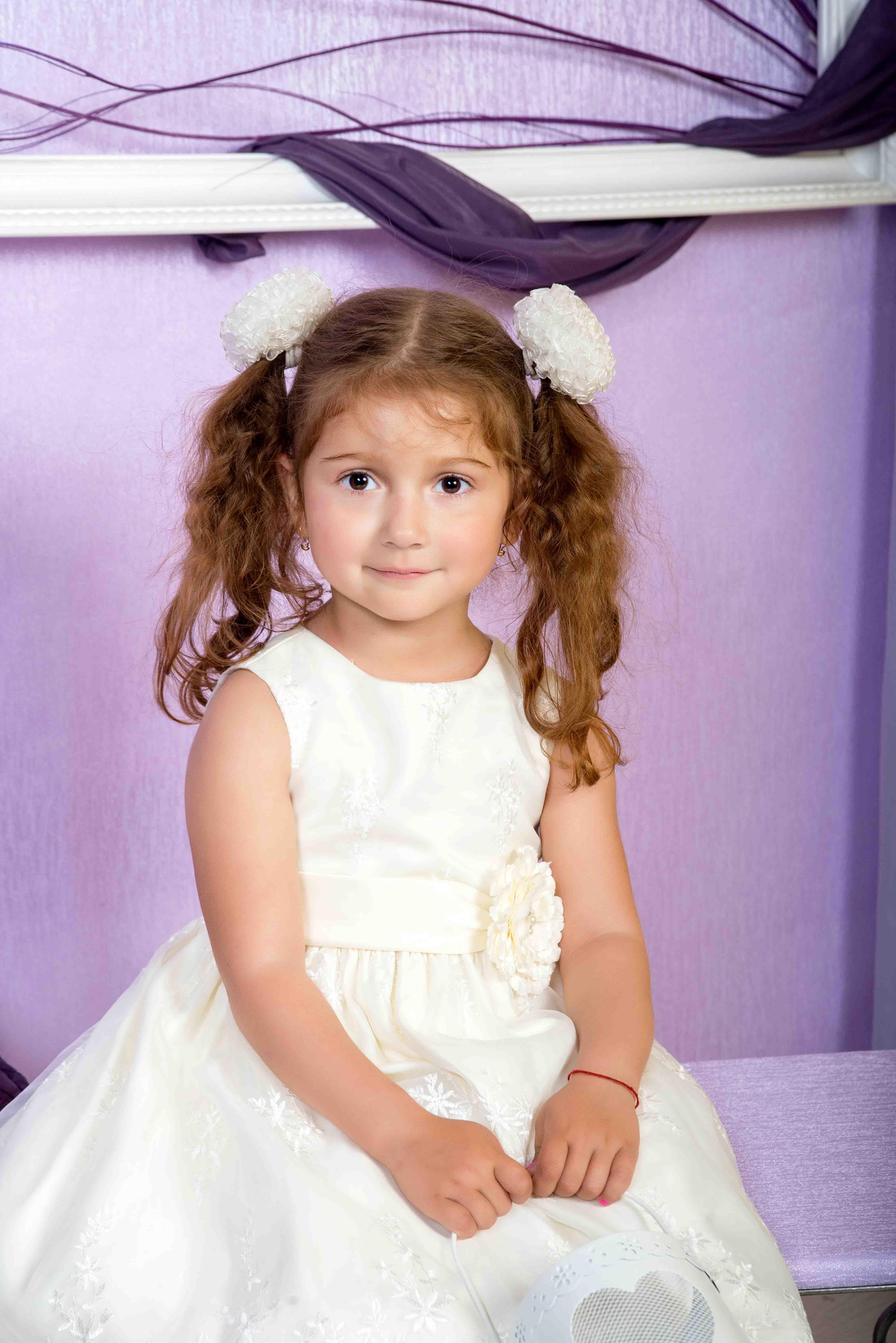 детская фотосессия брест