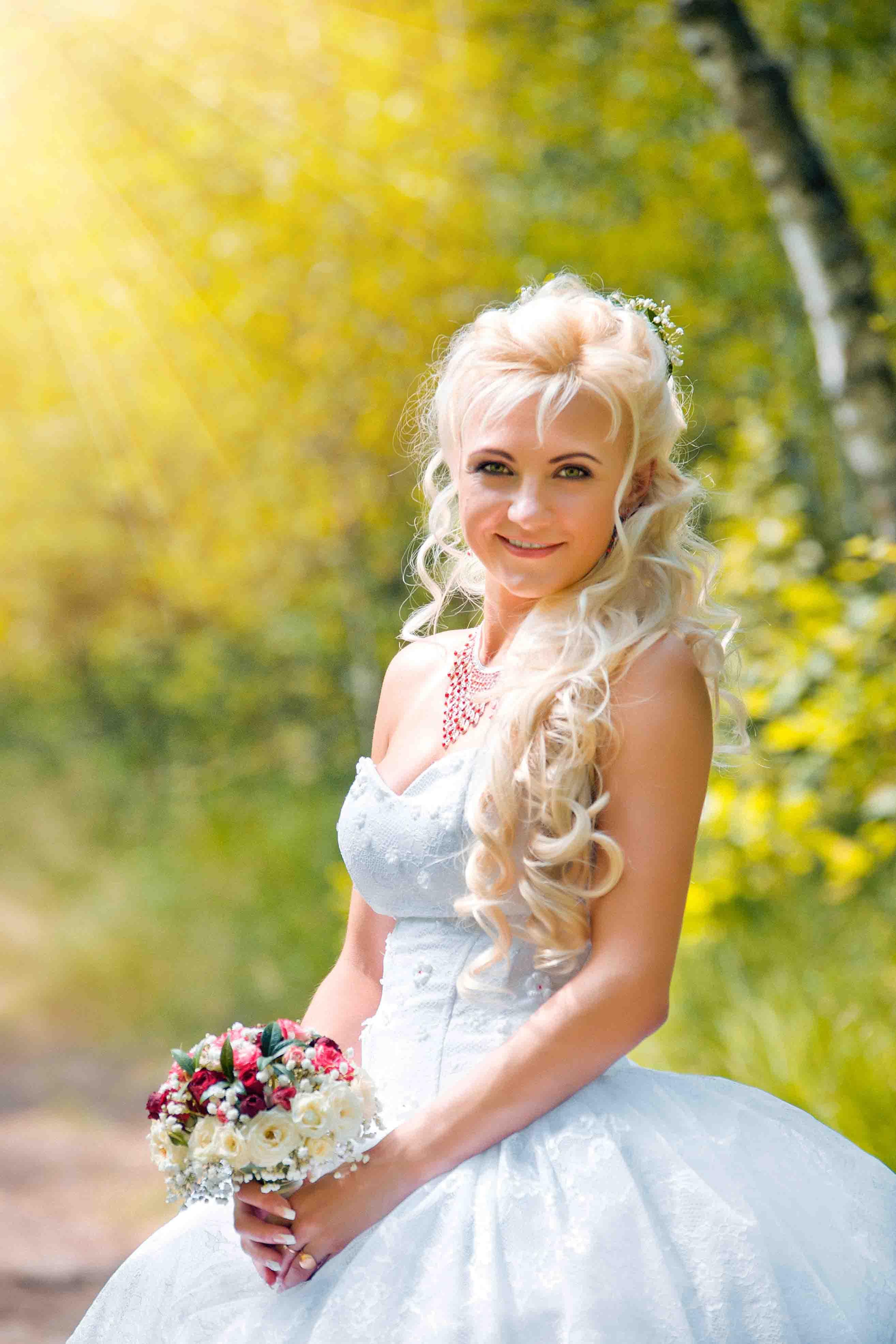свадебный фотограф брест